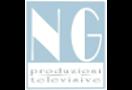 ng-tv
