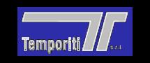 temporiti